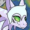 StormClawPonyRises's avatar