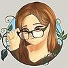 StormCloud-YT's avatar