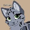 stormcloud106's avatar