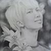 Stormcloud16's avatar