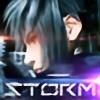 StormCloudSeven's avatar