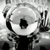 STORMCORROSION's avatar