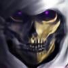 StormCross's avatar