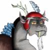 StormCrow-42's avatar