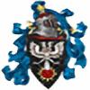 Stormcrow135's avatar