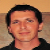 Stormcrow82's avatar