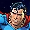 Stormdragon1's avatar