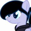 StormDragon3's avatar
