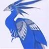 stormdragonXP's avatar