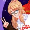 Storme24's avatar