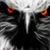 StormEagle07's avatar
