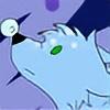 Stormehluff's avatar