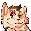 stormemes's avatar