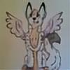 StormEquinox's avatar