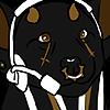 Stormer1997's avatar