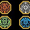 Stormer937's avatar