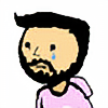Stormerino's avatar