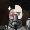 stormeris's avatar