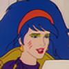 stormerthemisfit's avatar