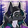 StormeyesFox's avatar
