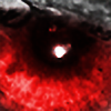 Stormfactor's avatar