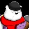 stormfingers's avatar