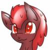 StormFlare-2296's avatar