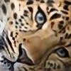 STORMFLY01's avatar