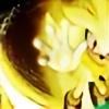 Stormfly57's avatar