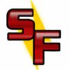 StormForgeGames's avatar