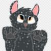 StormFoxkinz1's avatar