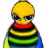 Stormfrm's avatar