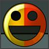 stormfrog's avatar
