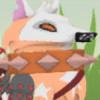 StormFurCPI's avatar