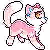stormfurs's avatar
