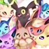 stormfurtm's avatar