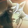 StormFX93RBLX's avatar