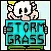 stormgrass's avatar