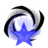 stormgurl101's avatar