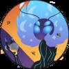 StormHeart413's avatar