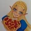 stormhelen's avatar