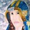 Stormics's avatar