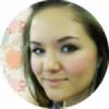 stormie-angeleyes's avatar