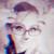 stormieka's avatar