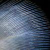 StormiePhotos's avatar