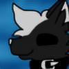 StormieTheCat's avatar