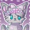 stormiiinq's avatar