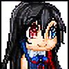 stormilove's avatar