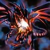 StormingAngel's avatar