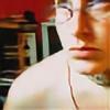stormingcolour's avatar